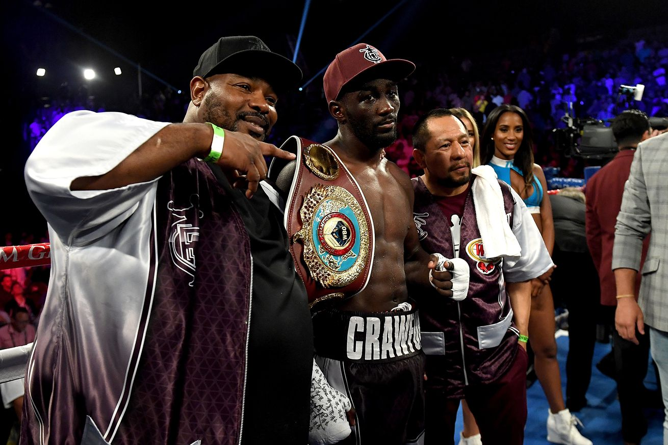 970690340.jpg.0 - Is Crawford ready to move from Top Rank to PBC?