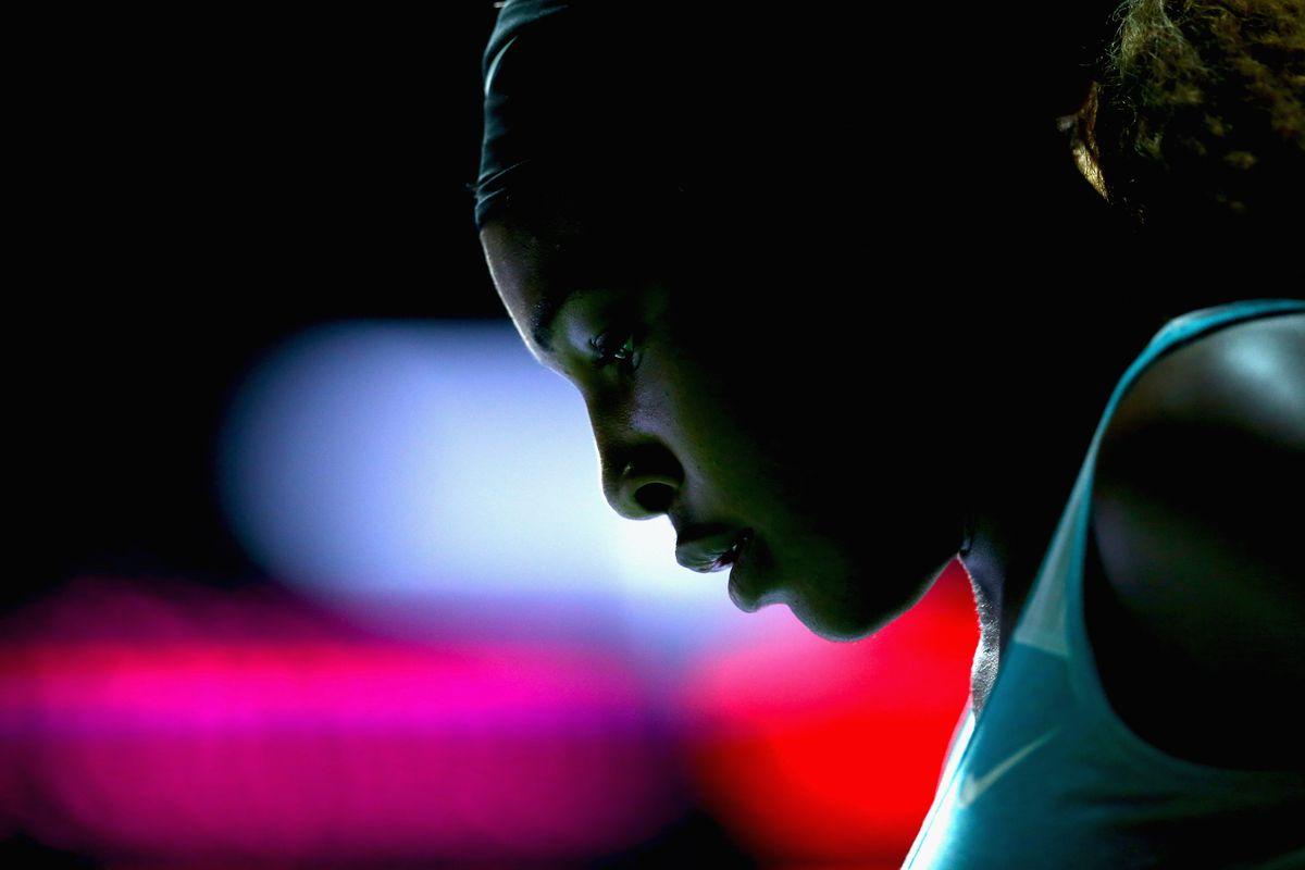 Serena Williams's health scare shows how medicine dismisses
