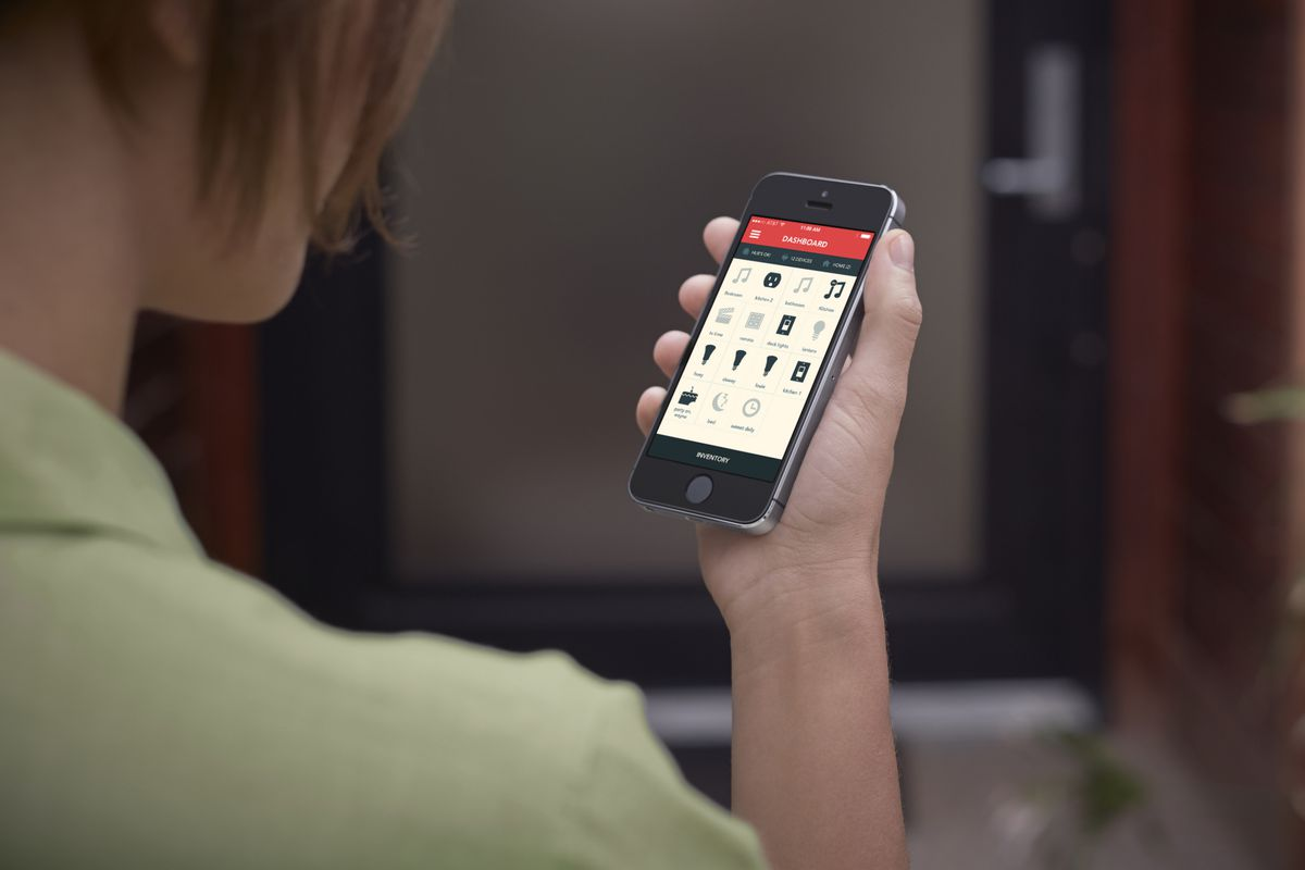 Nest Acquires Revolv In A Bid To Control Your Entire Smart Home The Pebble Watch Will Include Flexible Circuit Board Has Just Acquired Boulder Co Based One Of Most Platforms On Market Its Big Move Growing