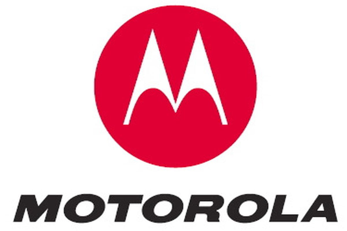 Google to buy Motorola Mobility for $12.5 billion