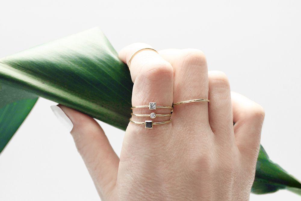 Vrai-Oro-Jewelry-01_2015_09.jpg