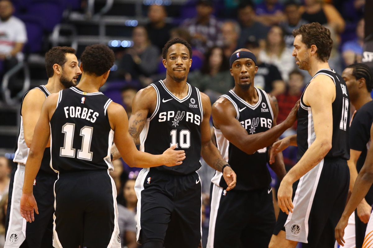 Image result for san antonio spurs