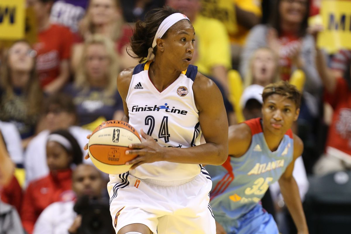 A history of the WNBA collective bargaining agreement ...