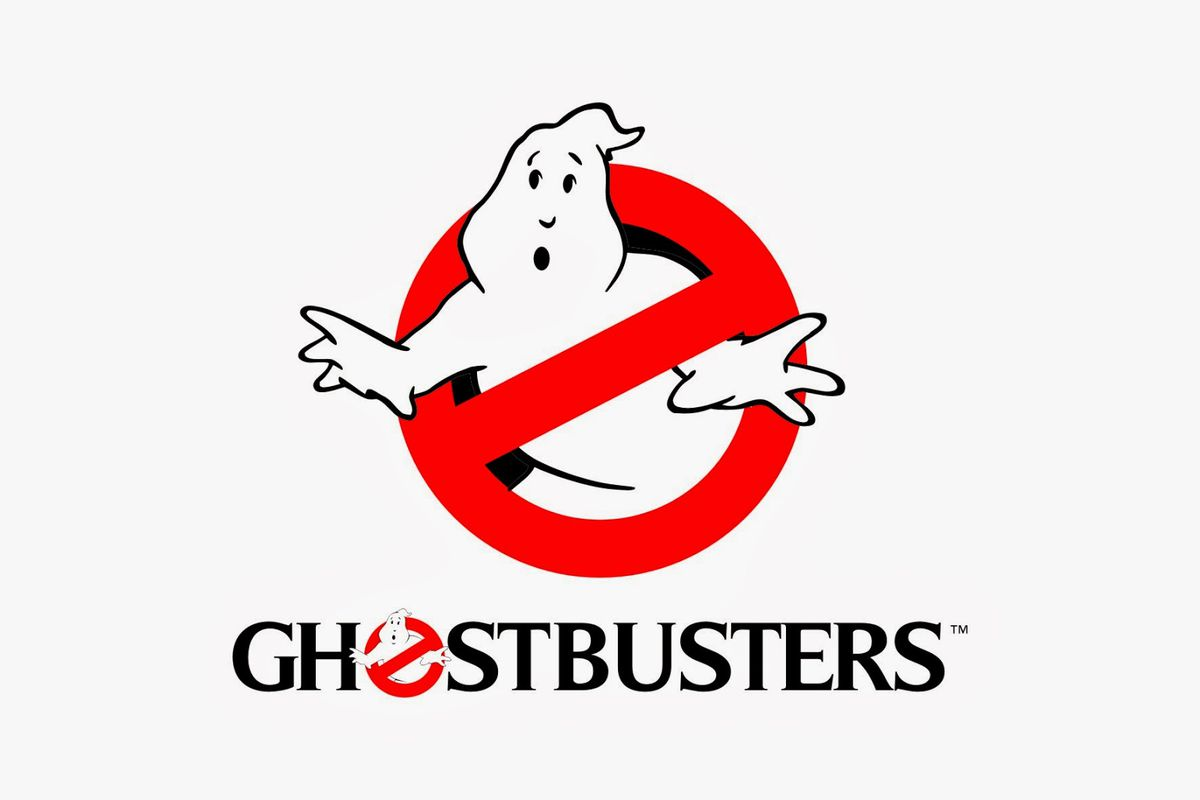 animated ghostbusters tv show planned as part of marvel style