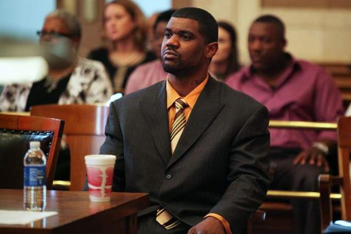 Bengals former linebacker Nate Webster is in trouble with the law.