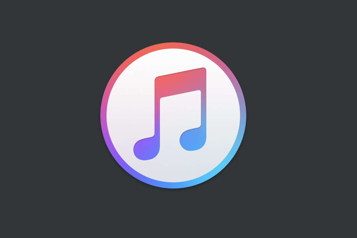 Apple S New Standalone Music App For Macos Will Still Basically Be Itunes The Verge