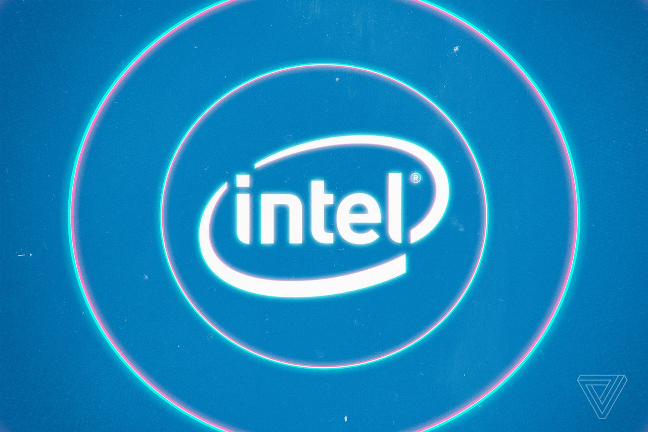 Intel announces its first discrete DG1 GPU