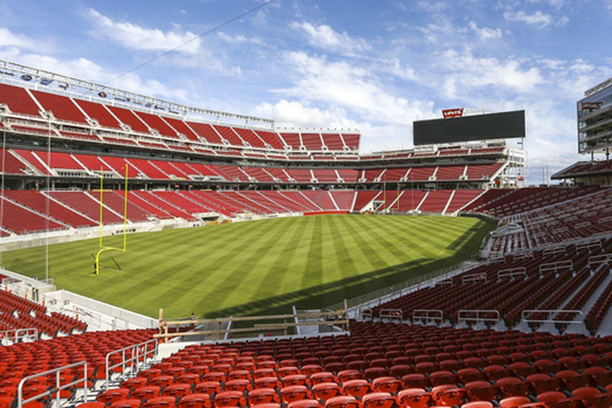 """Image via <a href=""""http://www.49ers.com/news/article-2/Levis%C2%AE-Stadium-by-the-Numbers/3dcb2260-c69f-4ba4-b2f4-2c14de3303d2"""">49ers.com</a>"""