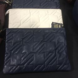 Small bags, $75