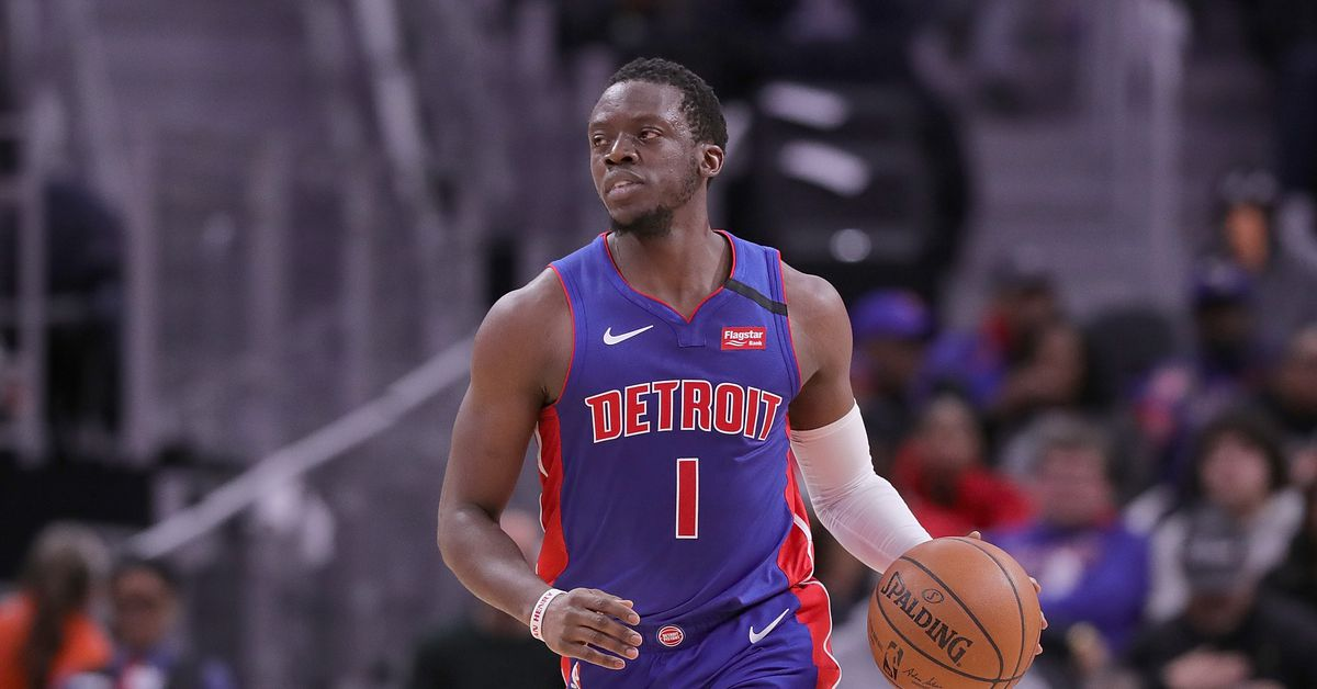 Lakers expressed interest in signing Reggie Jackson before he committed to Clippers