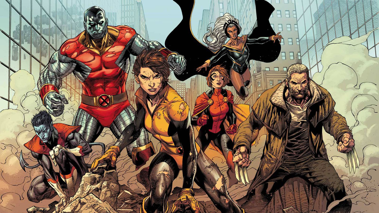 marvel jewish single men Marvel's best 100% free dating site meeting nice single men in marvel can seem hopeless at times — but it doesn't have to be mingle2's marvel personals are full of single guys in marvel looking for girlfriends and dates.