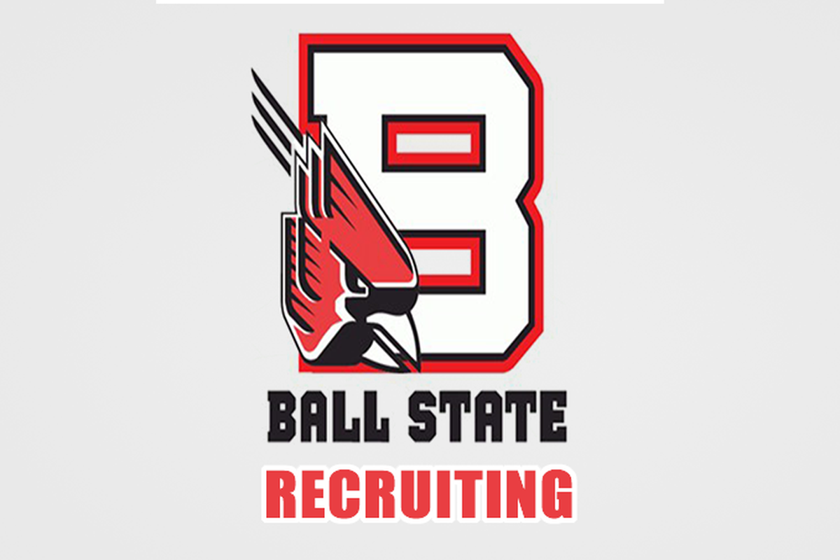 2015 Ball State Football Recruiting: Safety Kendall Quarles