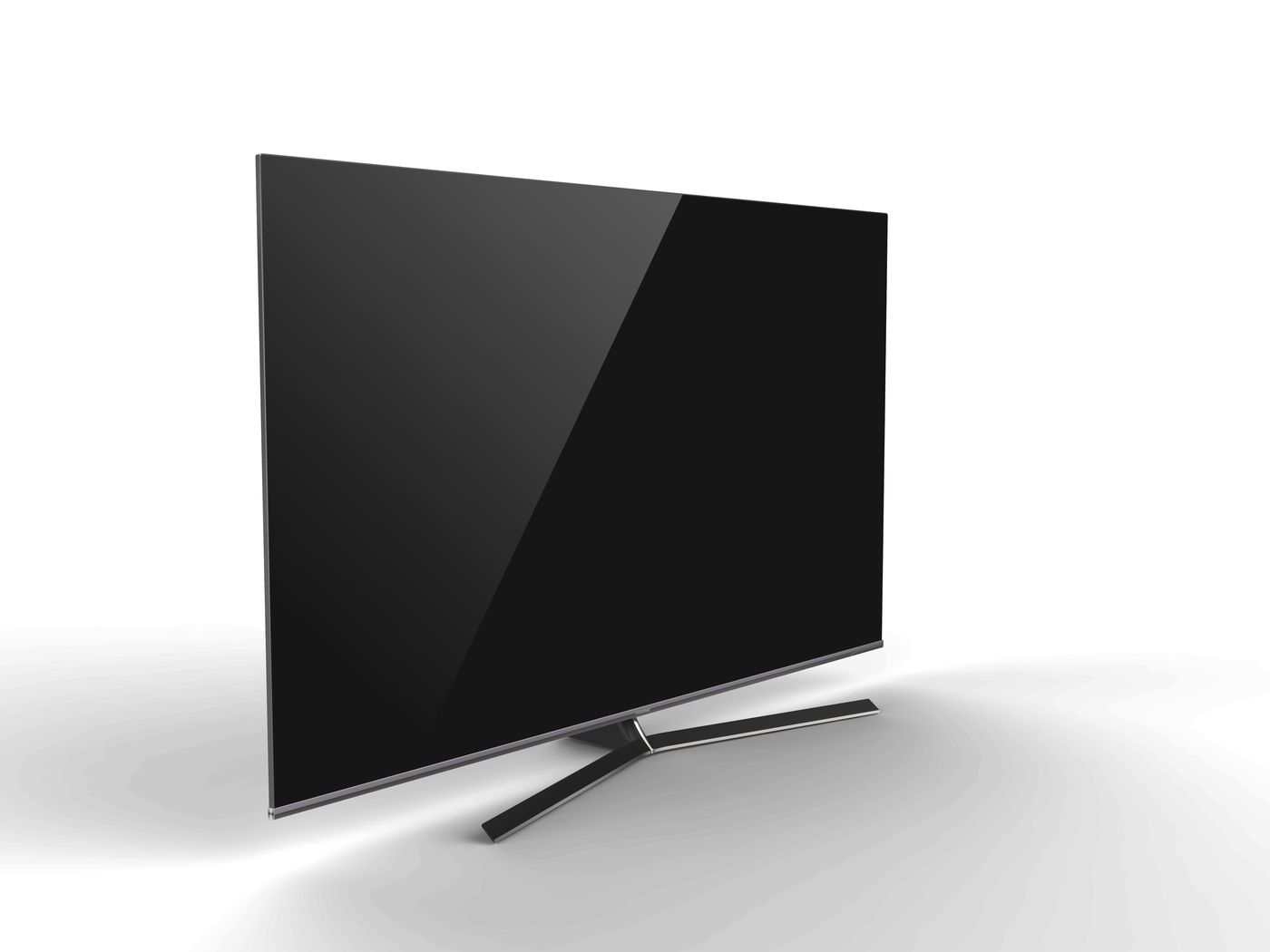 Hisense announces Sonic One TV alongside its new 2019 4K TV
