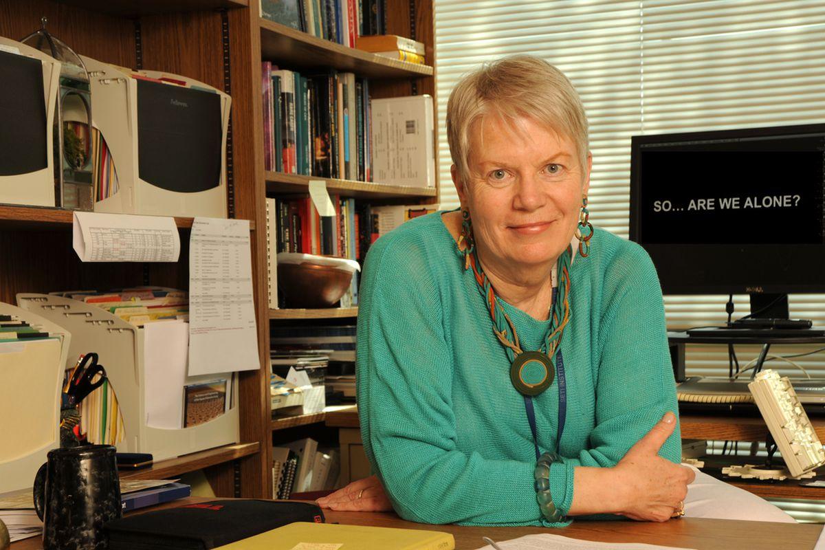 "via <a href=""http://seticon.com/wp-content/uploads/2012/05/Tarter-Jill-Large.jpg"">seticon.com</a>"