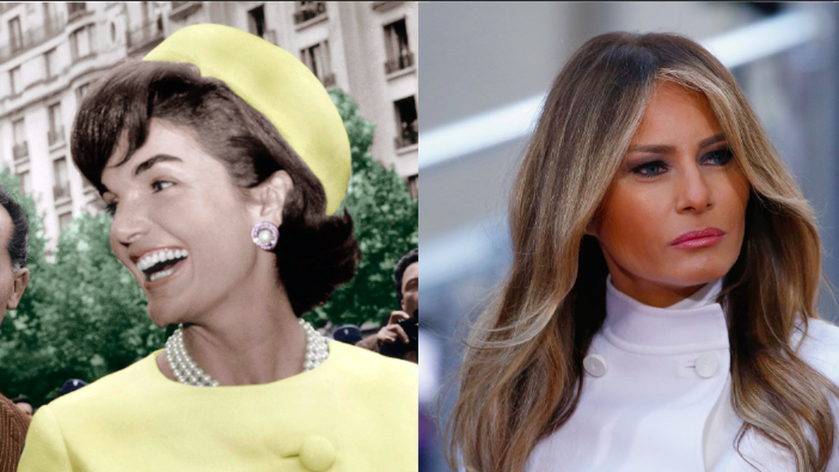 a comparison of characteristics between lady macbeth and jacqueline kennedy onassis A definition of a comparison of characteristics between lady macbeth and jacqueline kennedy onassis courage essay help websites someone with courage is bold and .
