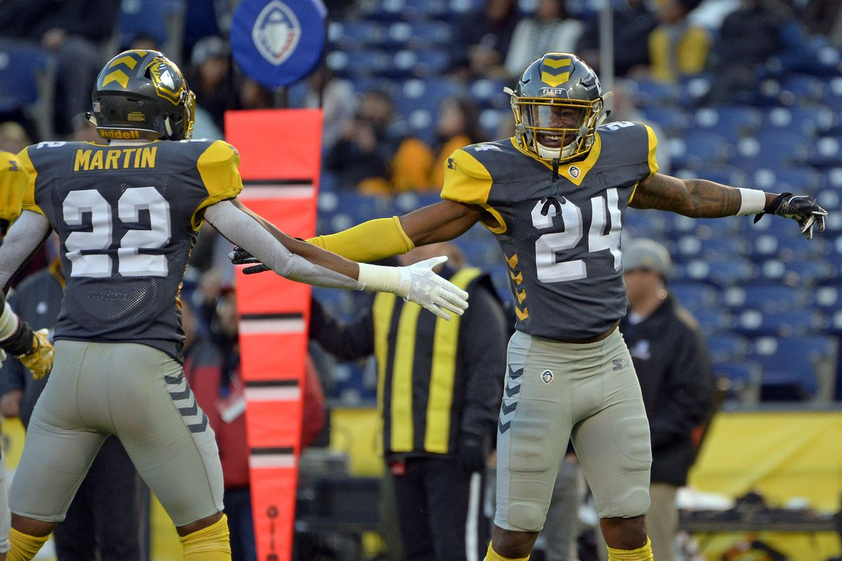 bcbce4b2f3f Steelers Free Agency Rumor Tracker  Updating who is coming and going ...
