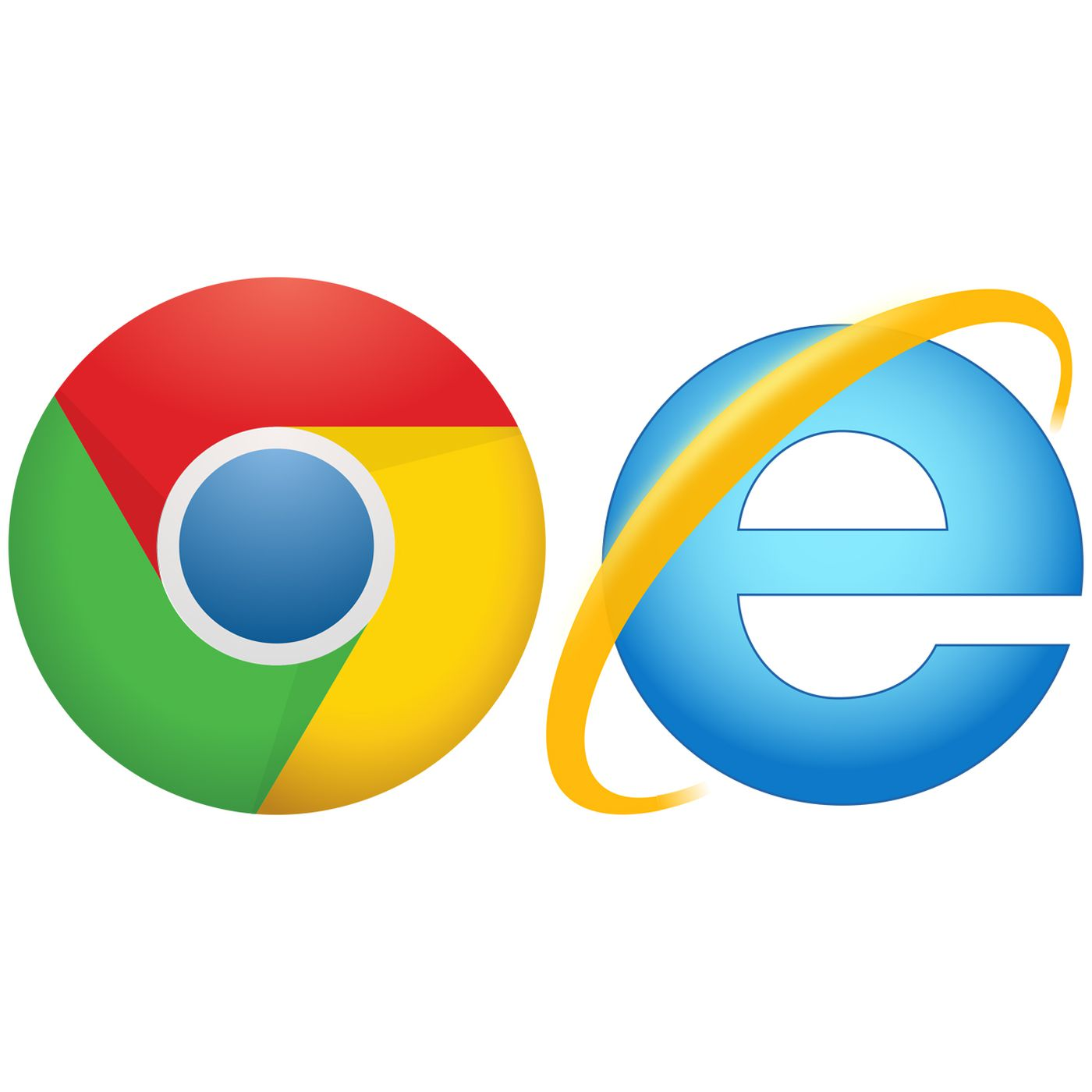 google chrome xp download full version free