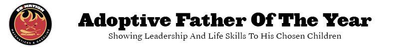 Adoptive Father