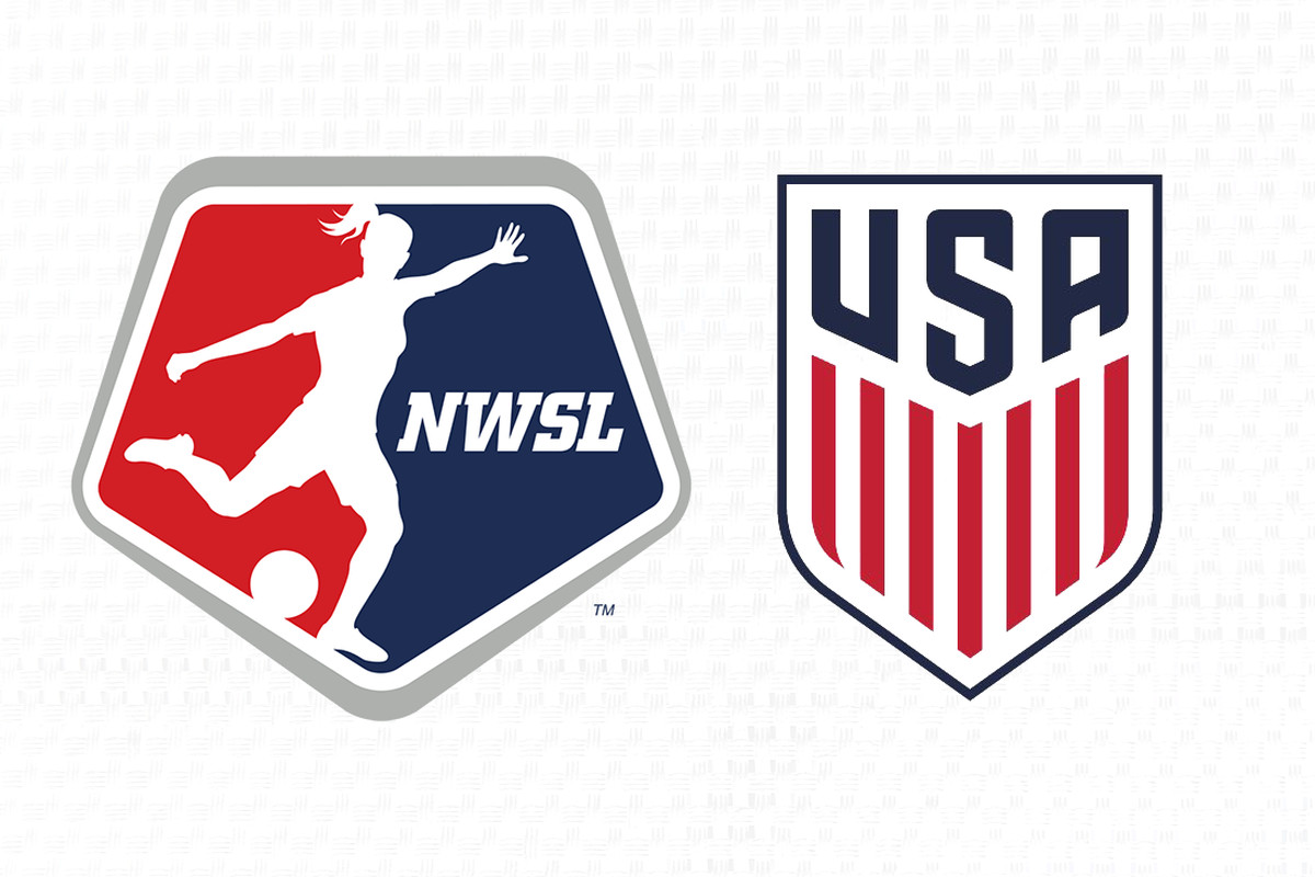 NWSL and USWNT