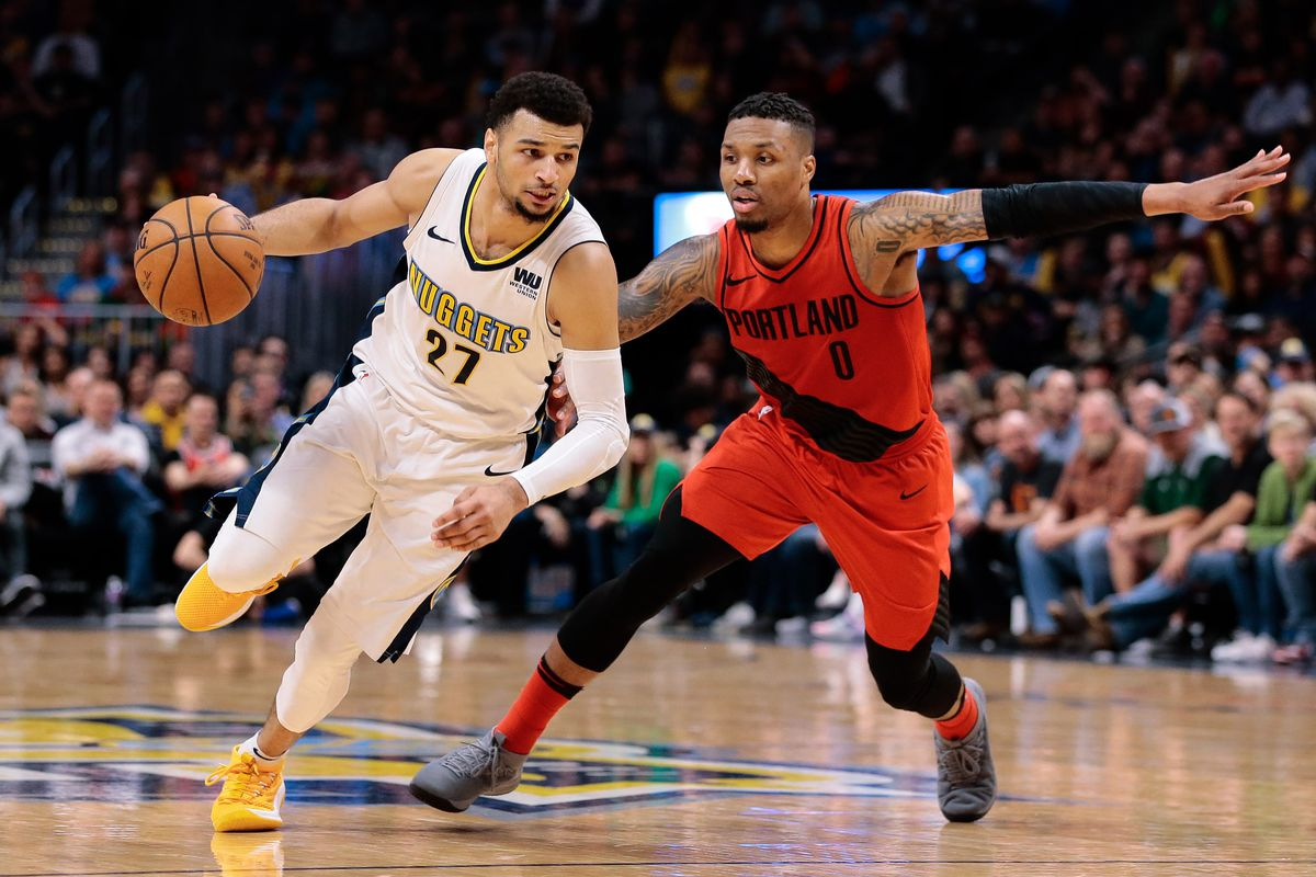 a3d5df441c2b Ranking the 50 most valuable point guards in the NBA from 2017-18 - Denver  Stiffs