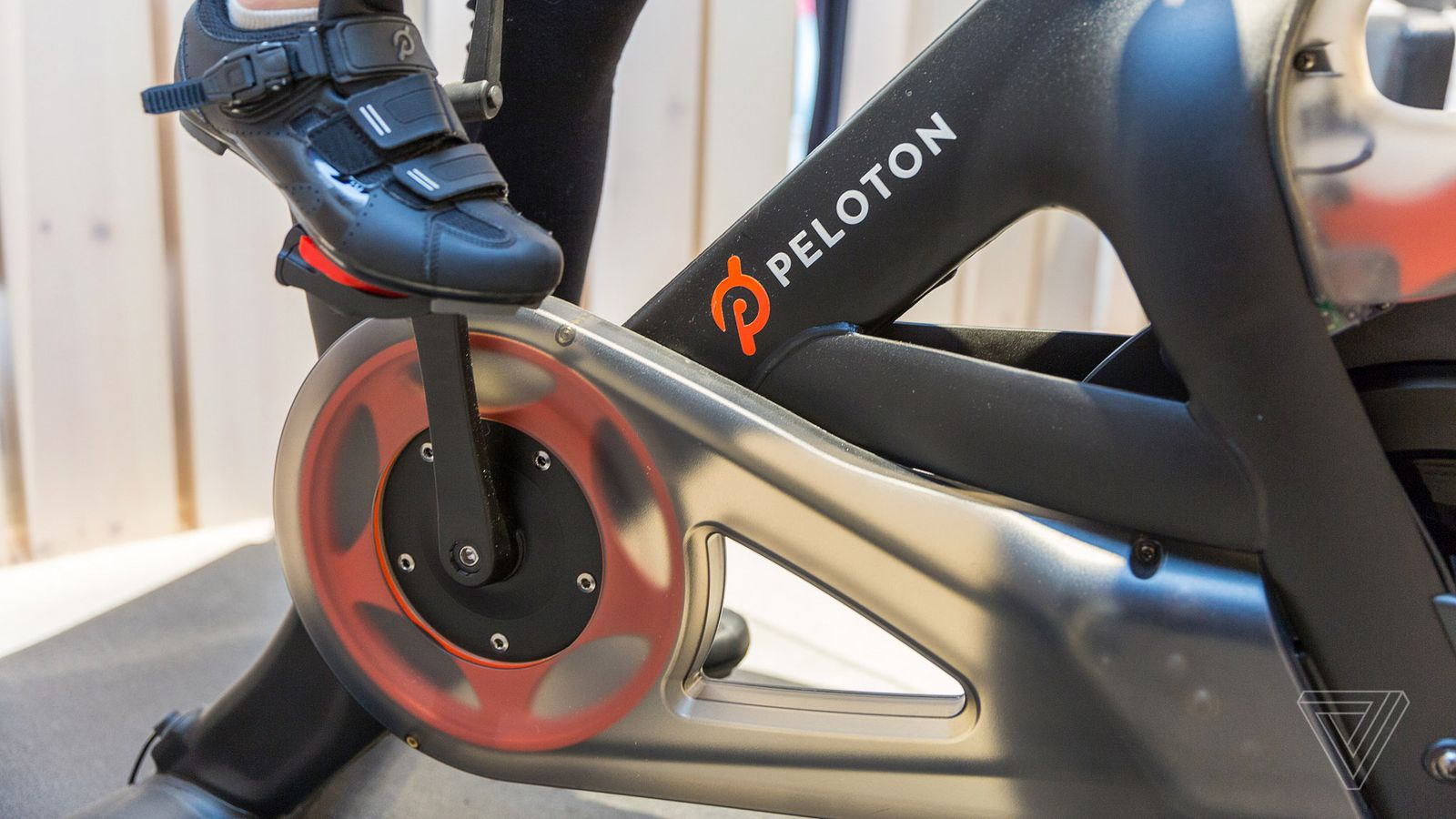 My two-month ride with Peloton, the cultish, internet ...