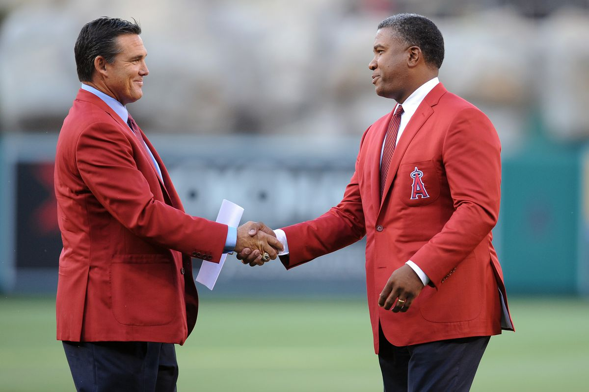 Los Angeles Angels Tuesday Links