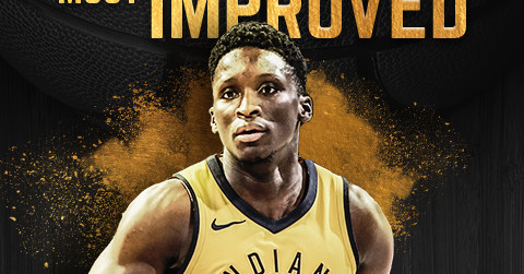 Victor_oladipo___draftkings