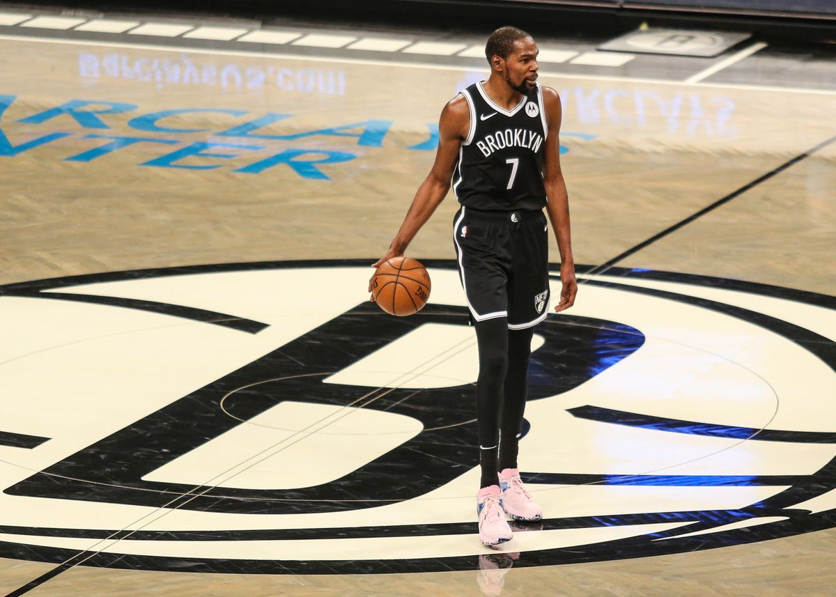 Nba preseason betting predictions for english premier i0c crypto currency prices