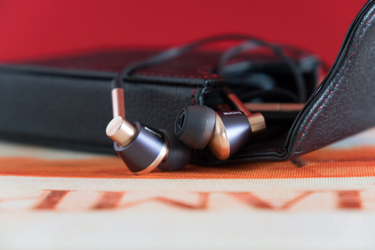 ces products you can buy now exclusive 1more headphones sale and the week s best tech deals