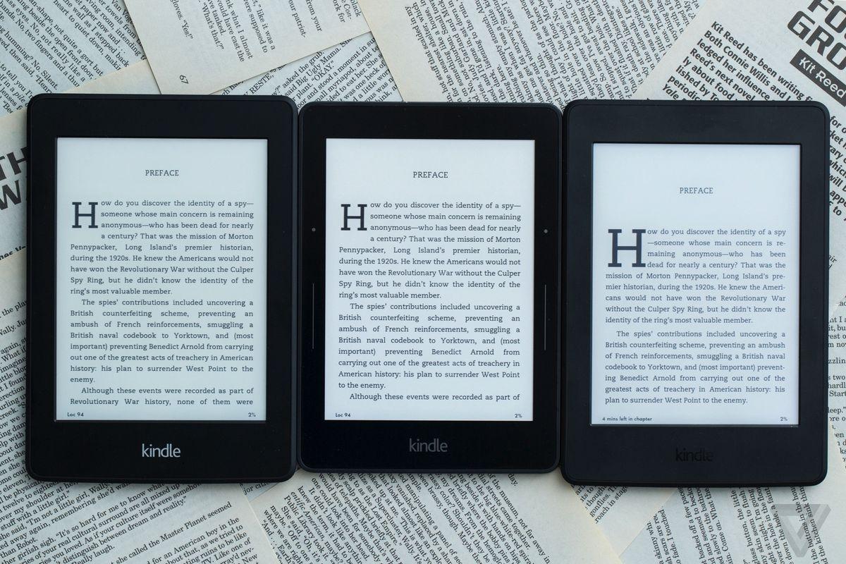 kindle-paperwhite-voyage-e-reader-stock-Sean O'Kane-01