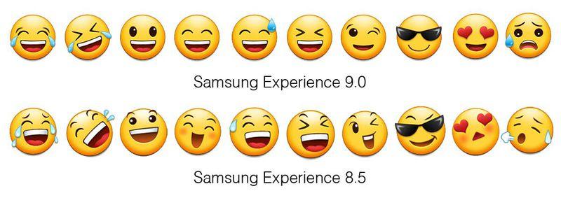 """""""emoji"""""""