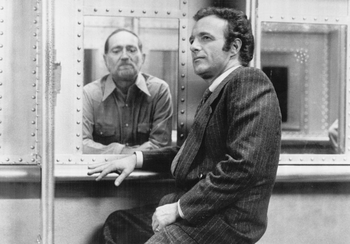 James Caan looks back at 'Thief,' a Chicago classic released 40 years ago this month 2