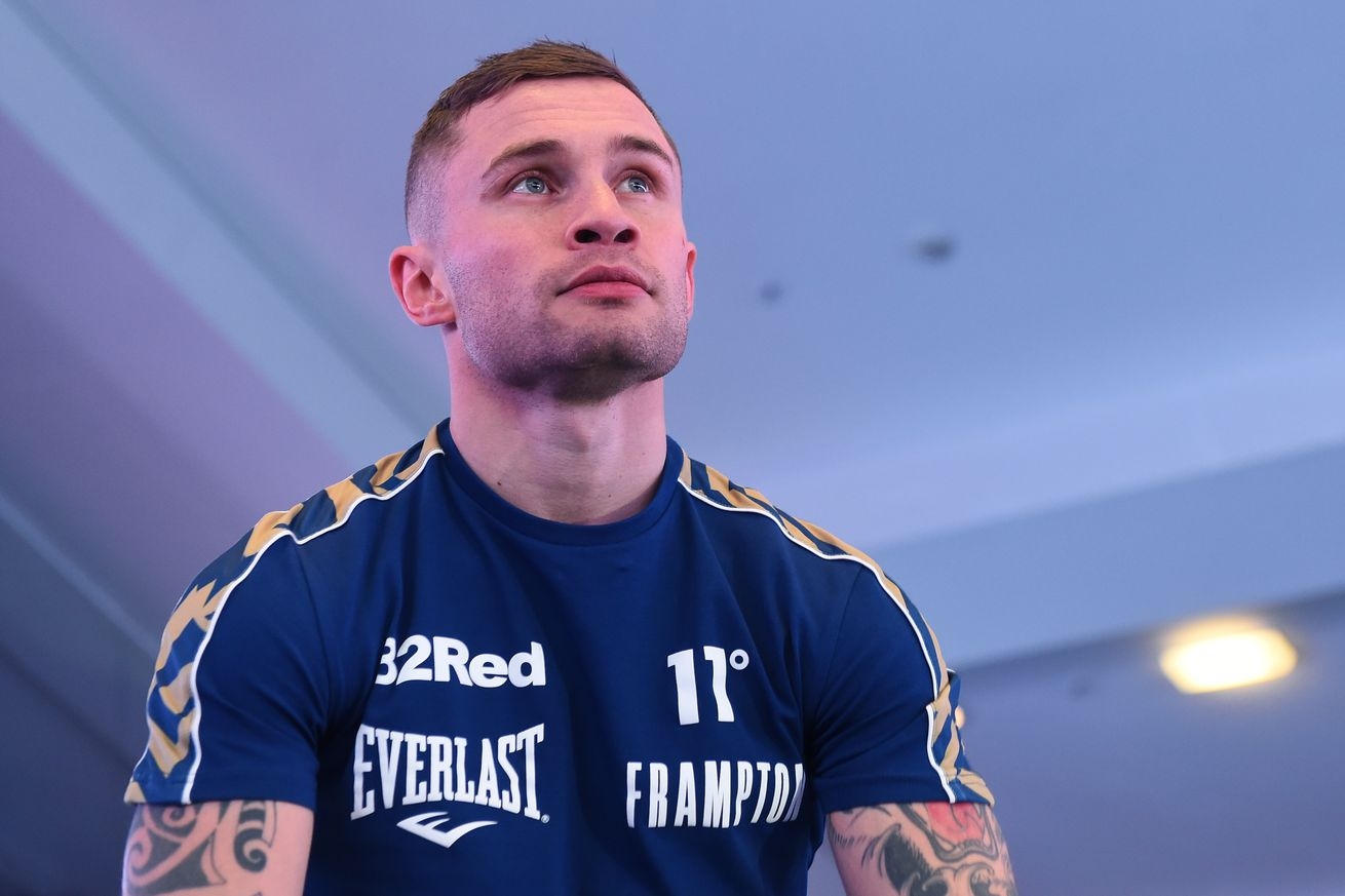 1074371016.jpg.0 - Frampton signs multi-fight deal with Top Rank