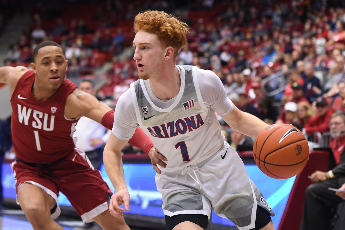 arizona-wildcats-wsu-cougars-preview-pac12-mckale-bonton-elleby-2020-time-miller-college-basketball