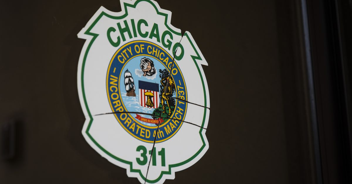 Chicago's 311 non-emergency system in line for another upgrade