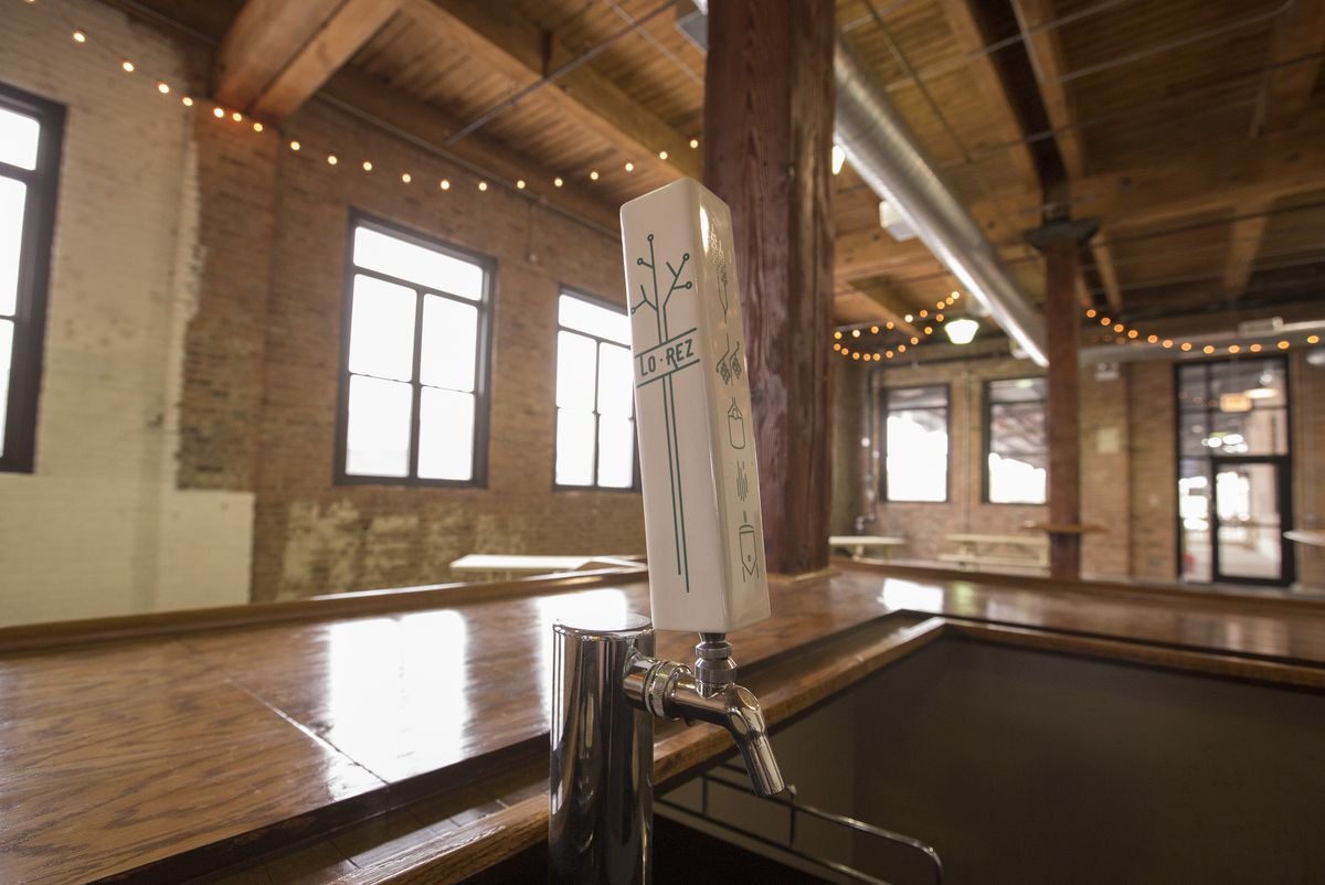 Chicago Restaurant Openings for Spring 2017 - Eater Chicago
