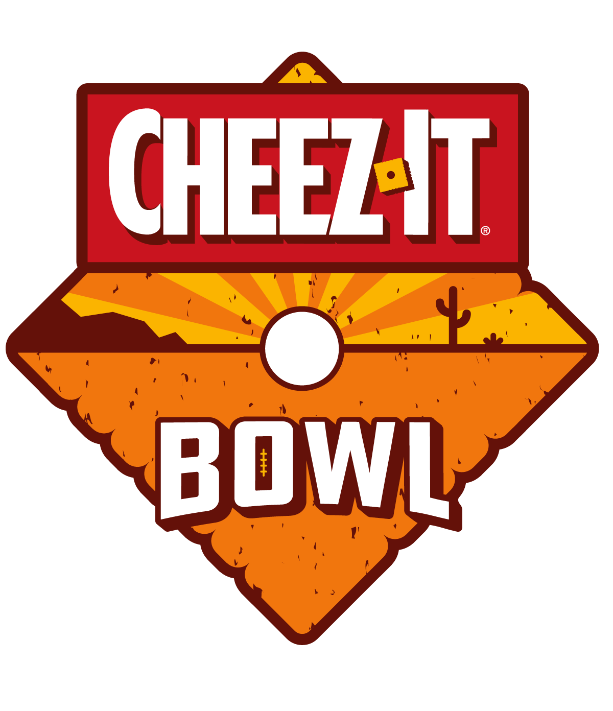 Bowl game names: The 63 funniest of all time - Banner Society