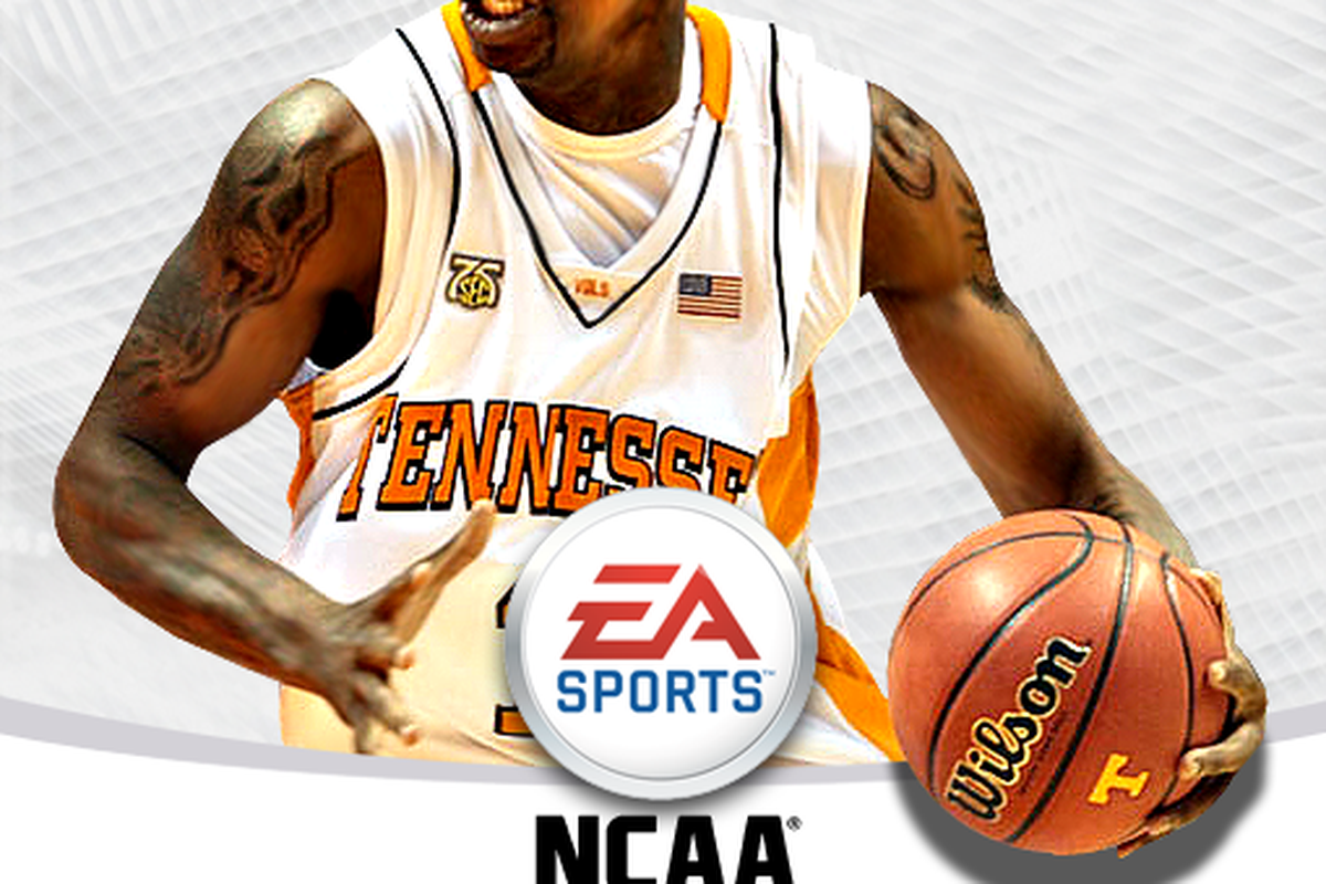 Remember when Tyler Smith was an NCAA athlete?