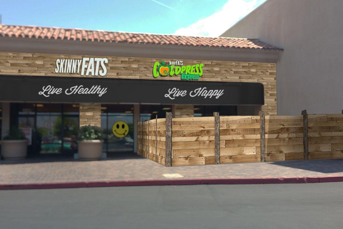 Centennial Cafe Nashville Menu