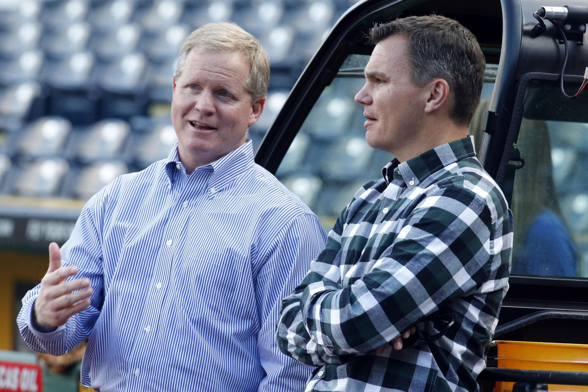 Neal Huntington has found a winning formula in Pittsburgh. Why can't Miami follow in their footsteps?