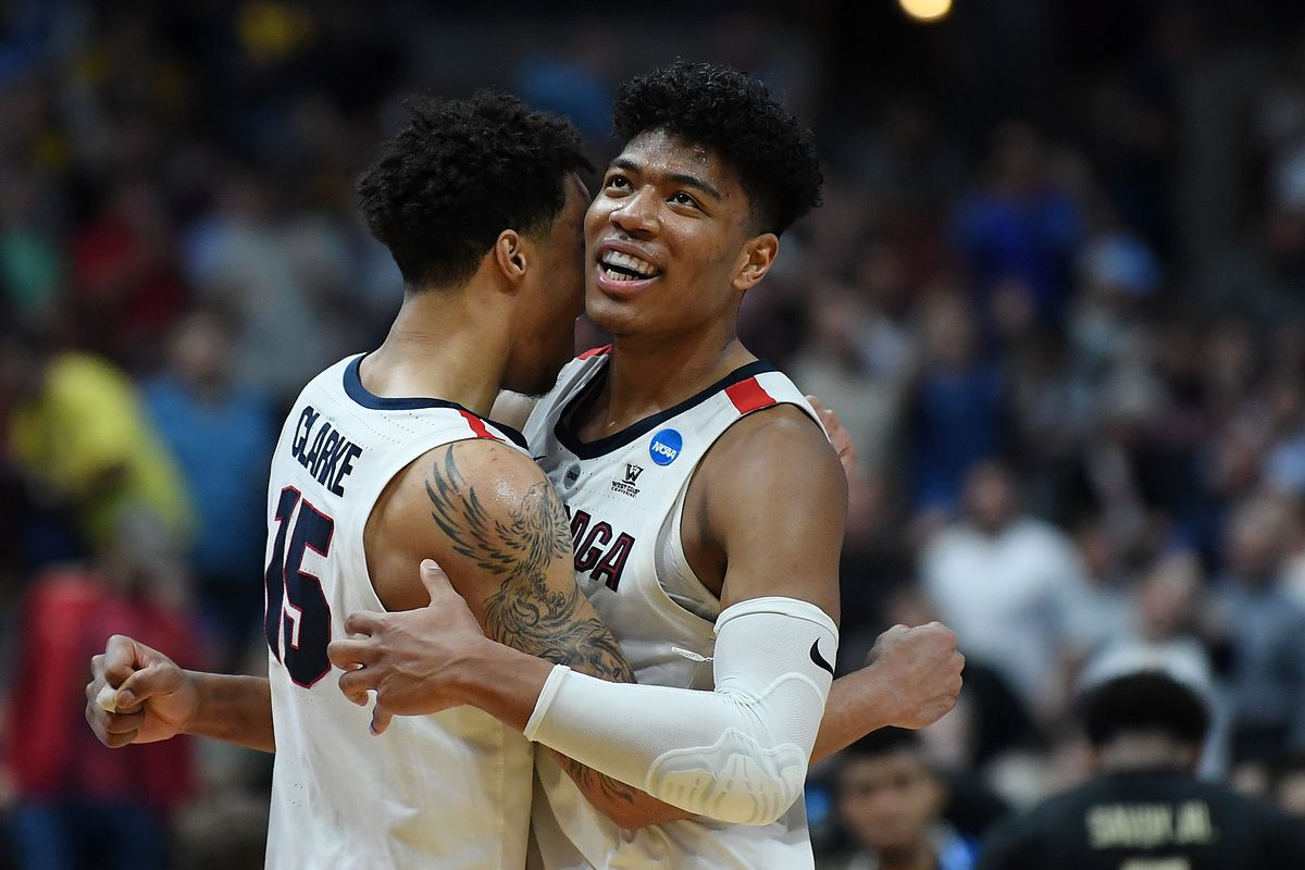 NCAA tournament odds 2019: Saturday Elite Eight betting lines