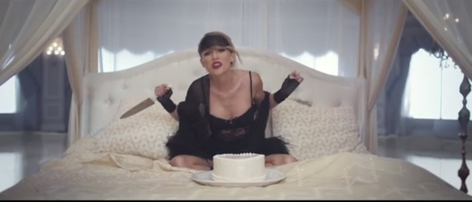 blank space 2