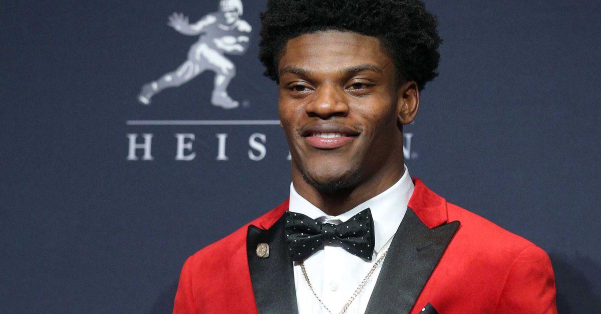 2018 NFL Draft: 4 teams that will regret passing on Lamar