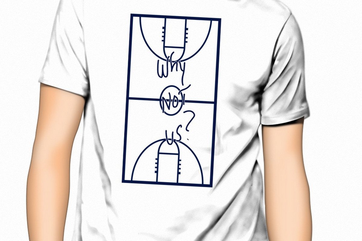 9512407c76345 Buy Our New Penn State Basketball