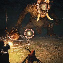<em>Dragon's Dogma: Dark Arisen</em>