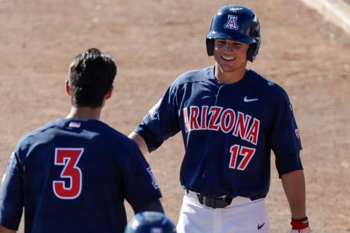arizona-baseball-wildcats-houston-cougars-sunday-recap-college-pac12