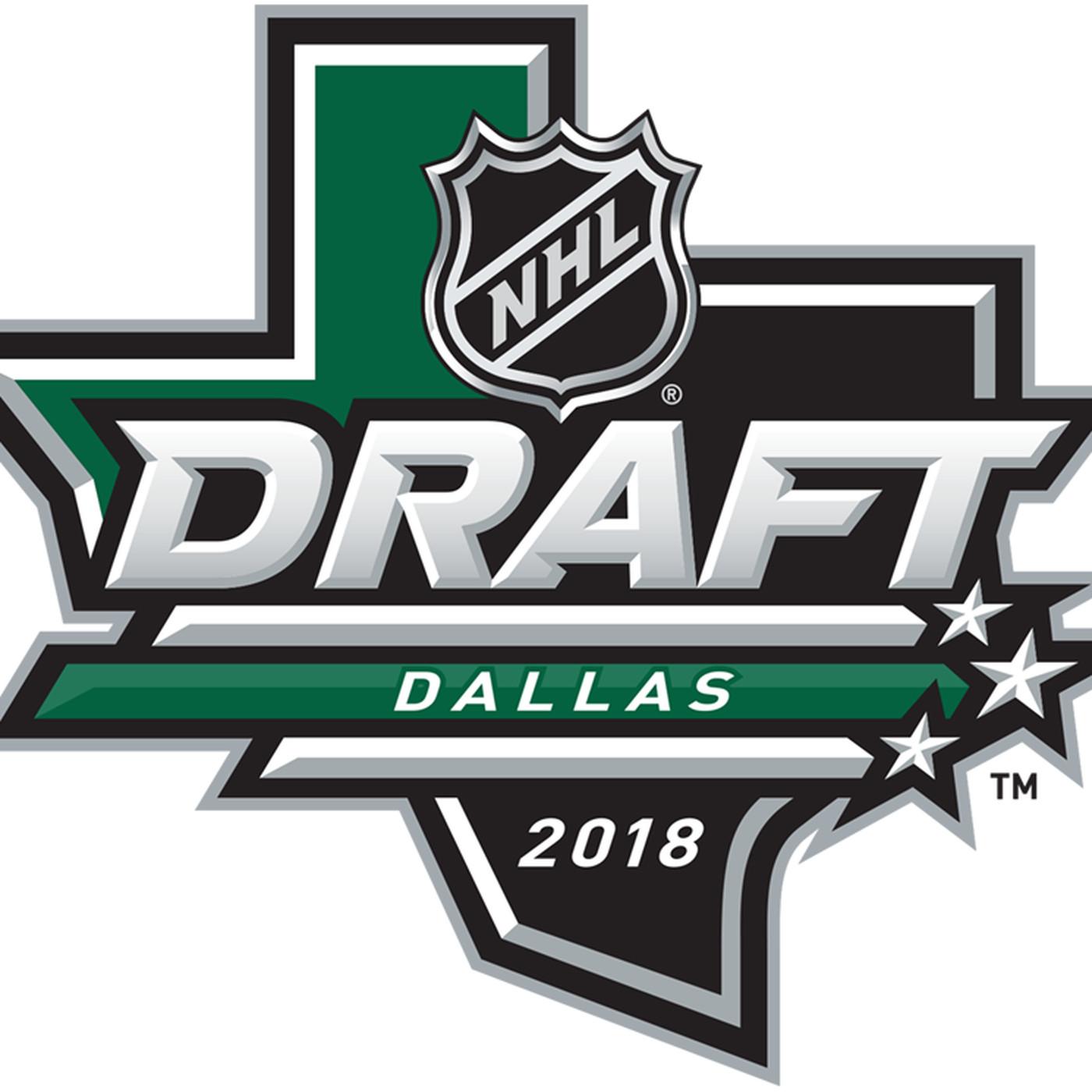 db3510883 2018 NHL MOCK DRAFT  Islanders Take forward Jesperi Kotkaniemi with first  of back-to-back picks - Hockey Wilderness