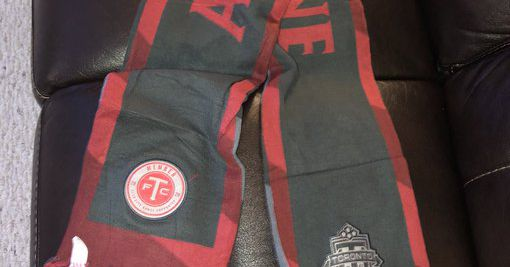 6ix on a Wave: A review of the 2020 Toronto FC SSH Package