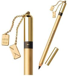 Dolce and Gabbana Charm Pencils