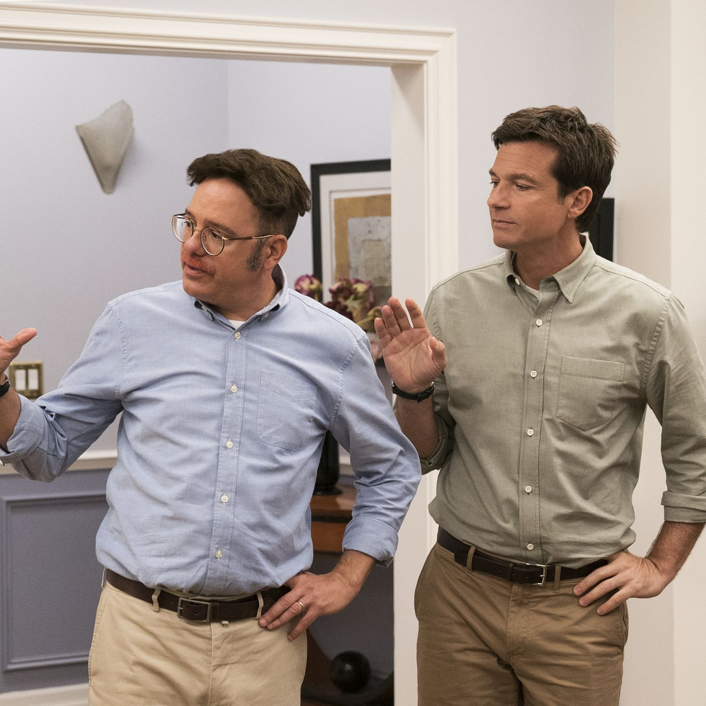 Arrested Development season 5 review: the good, the bad, and